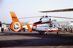 US Coast Guard (mil)
