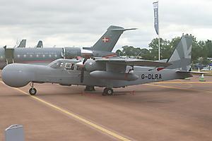 G-DLRA 1701egva01