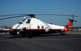 RAE Royal Aircraft Establishment (UK)