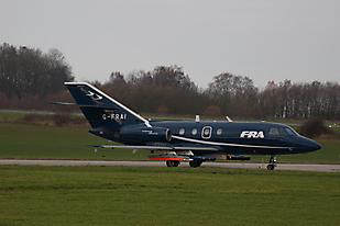 Tactical Training Aircrafts