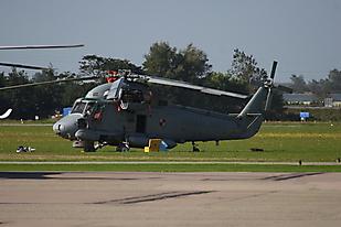 H-2 Sea Sprite