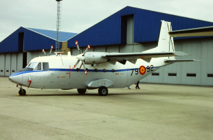 T.12B-10 (E) 9101ehvb01