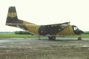T.12B-21 9001ehlw01 (2)