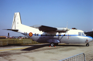 T.12B-41 (E) 8901egva01 (2)