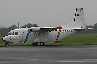 T.12D-75 0601ehrd08
