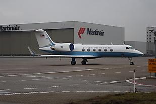 Aviation Authority